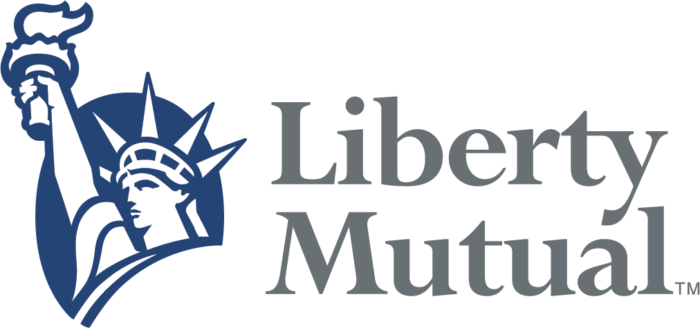 Liberty Mutural
