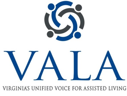 Virginia Assisted Living Association