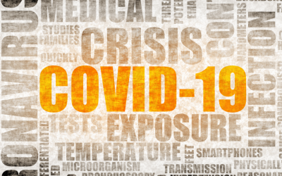 The Coronavirus Assault on Nursing Homes